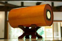 hado_speaker_s.jpg