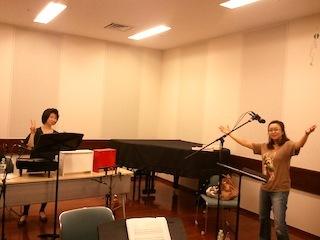 omame_recording.jpg
