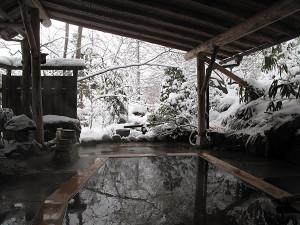 yuki_morinoyu.jpg